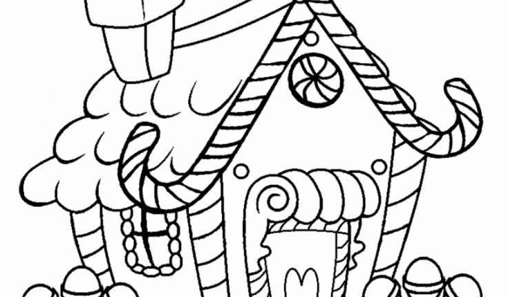 kids-printable-gingerbread-house-coloring-pages-free-online-cixto-n28pn4ldl37kf3cqtvajylqkyc26pvdxdtvco1nasw