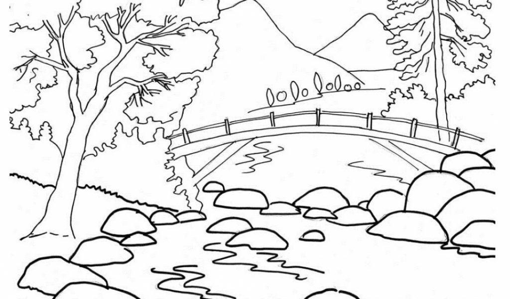 get this nature coloring pages printable for kids r1n7l. Black Bedroom Furniture Sets. Home Design Ideas