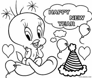 chinese new year coloring pages dragon cartoonrocks adult chinese
