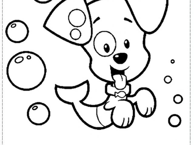 Get This Online Printable Family Coloring Pages Rczoz
