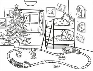 Online Peppa Pig Coloring Pages   63038
