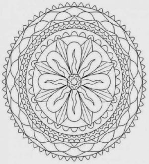 Online Teen Coloring Pages   61800
