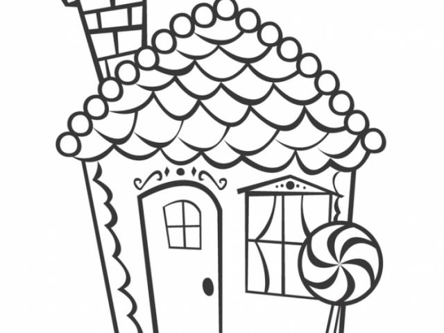 preschool-printables-of-gingerbread-house-coloring-pages-free-jik30-n28pnb648iy63txrnnq55h4bqsw6xcset1q6d0dc5c