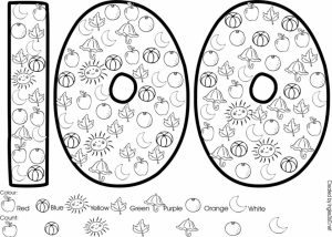 Printable American Girl Coloring Pages Online   4auxs