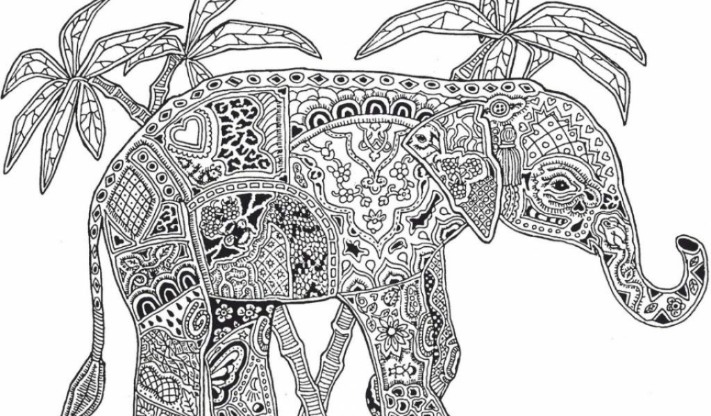 get this printable difficult animals coloring pages for adults gtp84