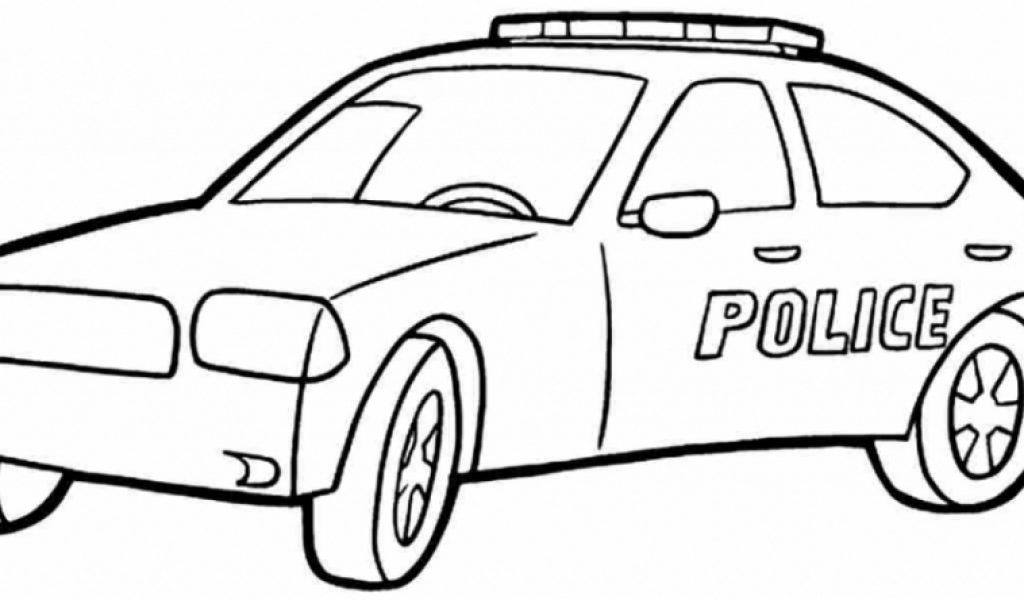 get this printable police car coloring pages online 90455. Black Bedroom Furniture Sets. Home Design Ideas