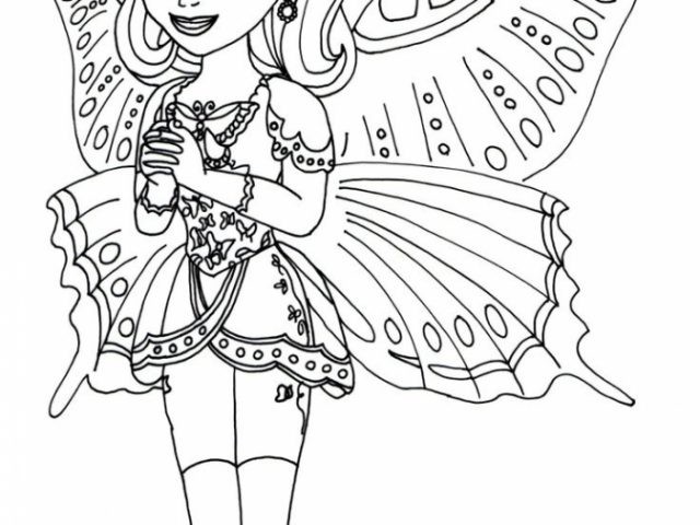 Get This Printable Sofia The First Princess Coloring Pages Sofia The Princess Butterfly Free Coloring Sheets