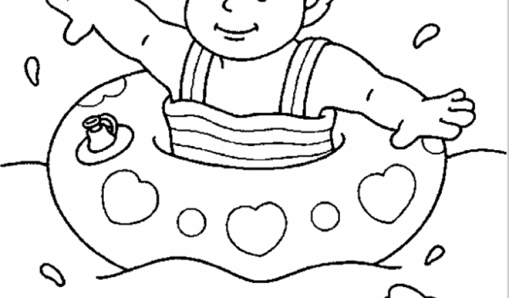 Fall Coloring Pages For 5th Grade