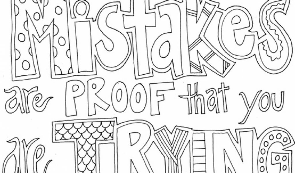 printable teen coloring pages 63679 - Teen Coloring Pages
