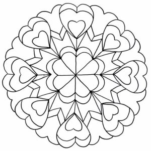 Printable Teen Coloring Pages Online   91060