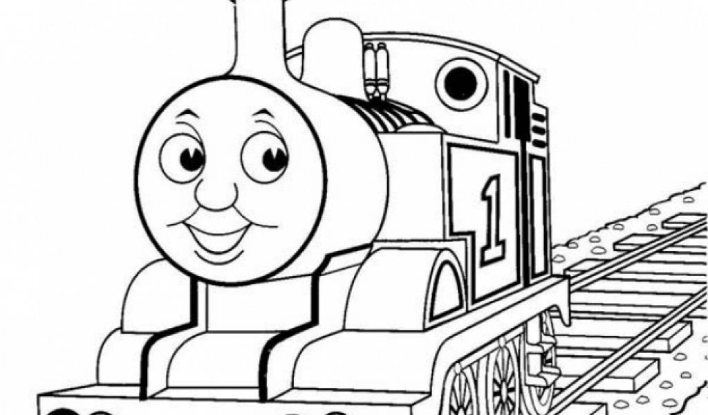 Easy friend coloring coloring pages for Friends coloring pages for preschoolers