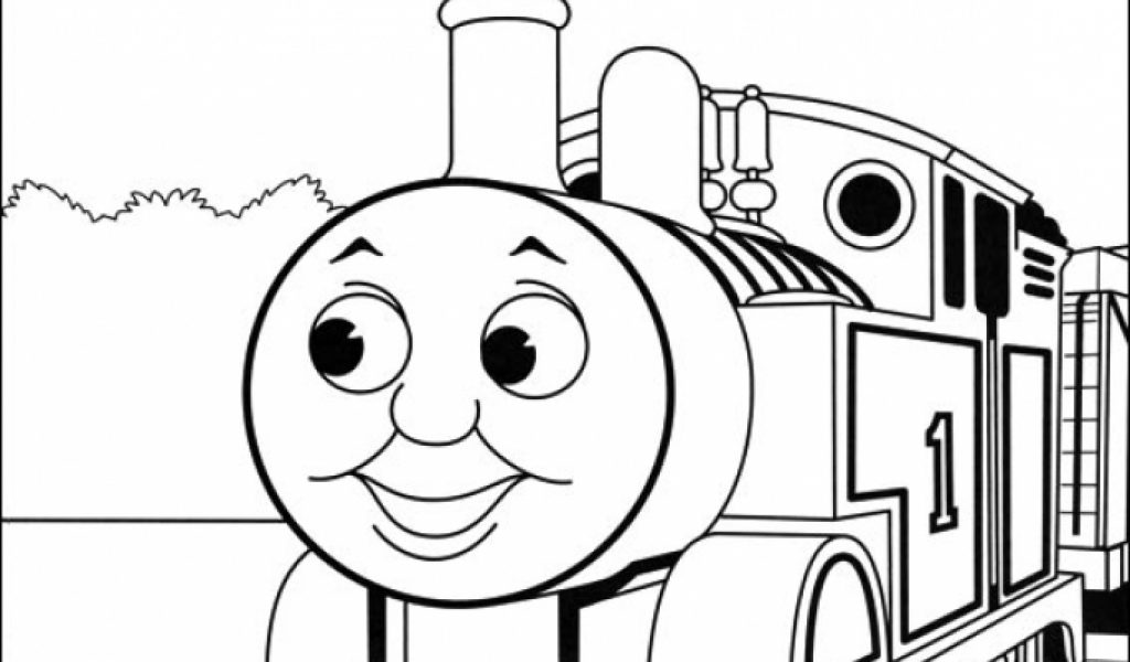 get this thomas and friends coloring pages printable for kids xi226