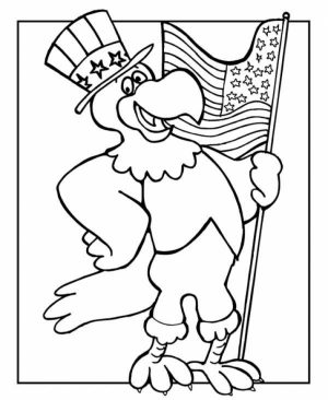 Veteran's Day Coloring Pages Printable   y2ah8