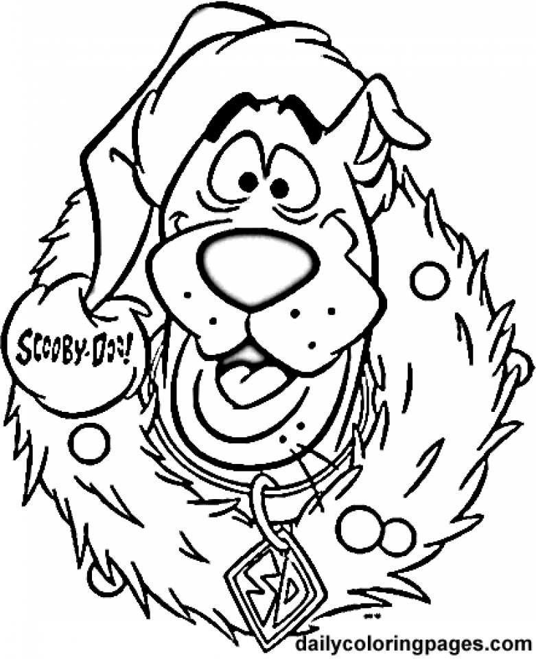 Disney Sugar Skull Coloring Coloring Pages