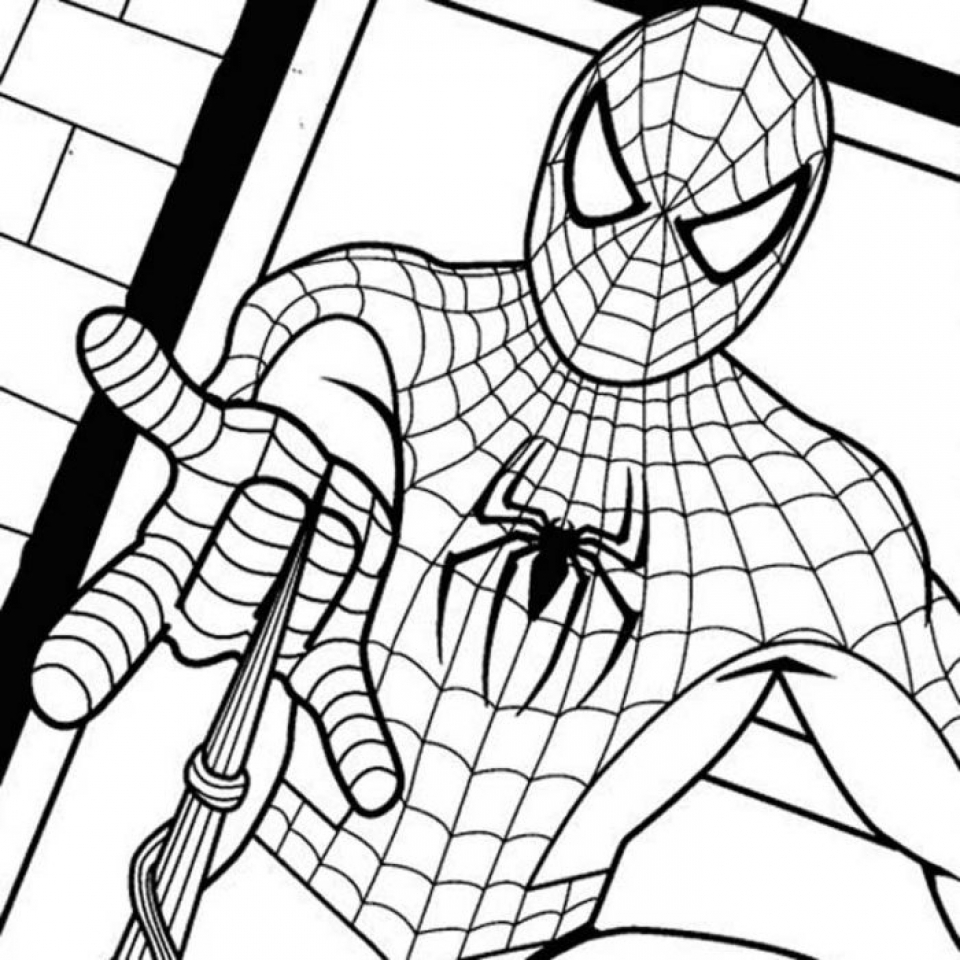 Get this free awesome coloring pages for toddlers 4jgo1 for Awesome coloring page