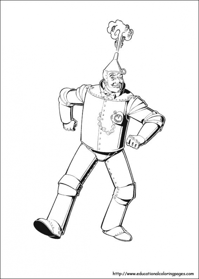 free wizard of oz coloring pages for toddlers 4jgo1 free wizard of oz coloring pages for toddlers