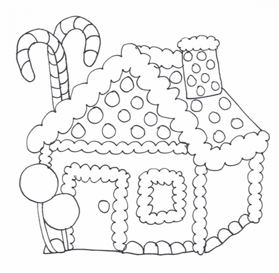 Get this candy coloring pages to print online lj8rr for Candy color pages