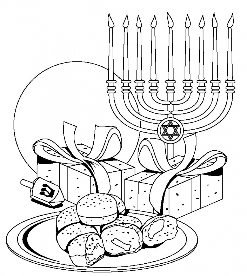 get this free octopus coloring pages to print v5qom