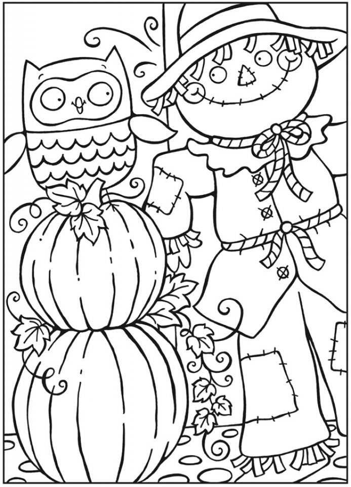 get this fall coloring pages printable for kids r1n7l