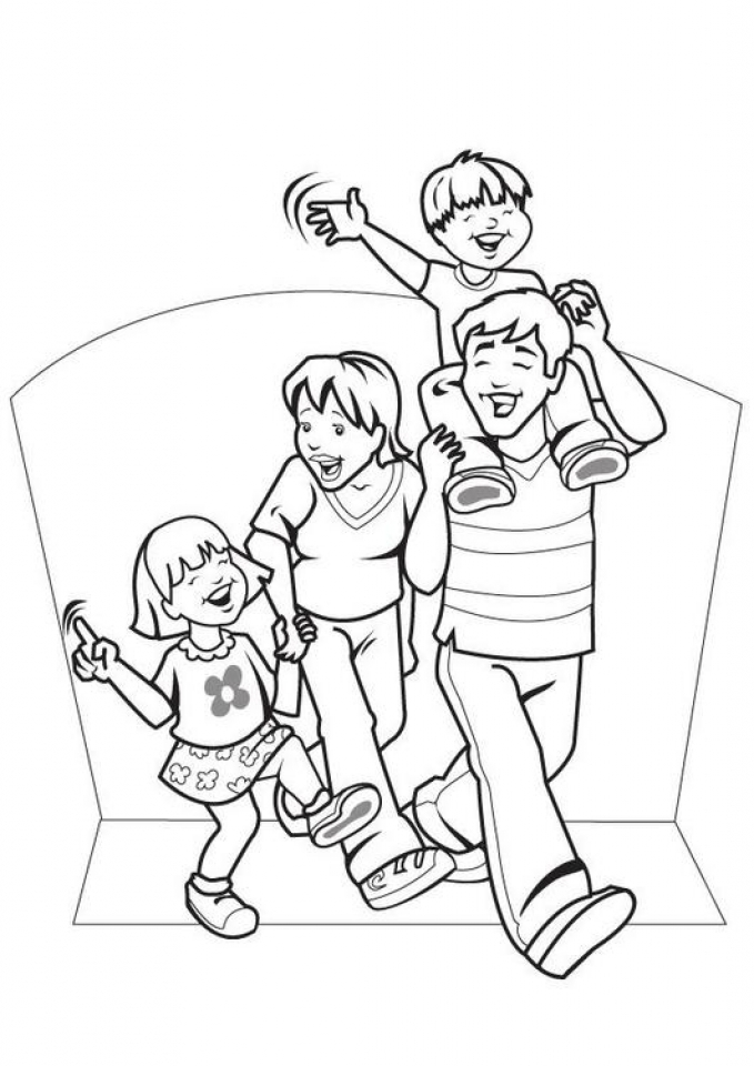 Get This Printable Trippy Coloring Pages for Grown Ups pl21b