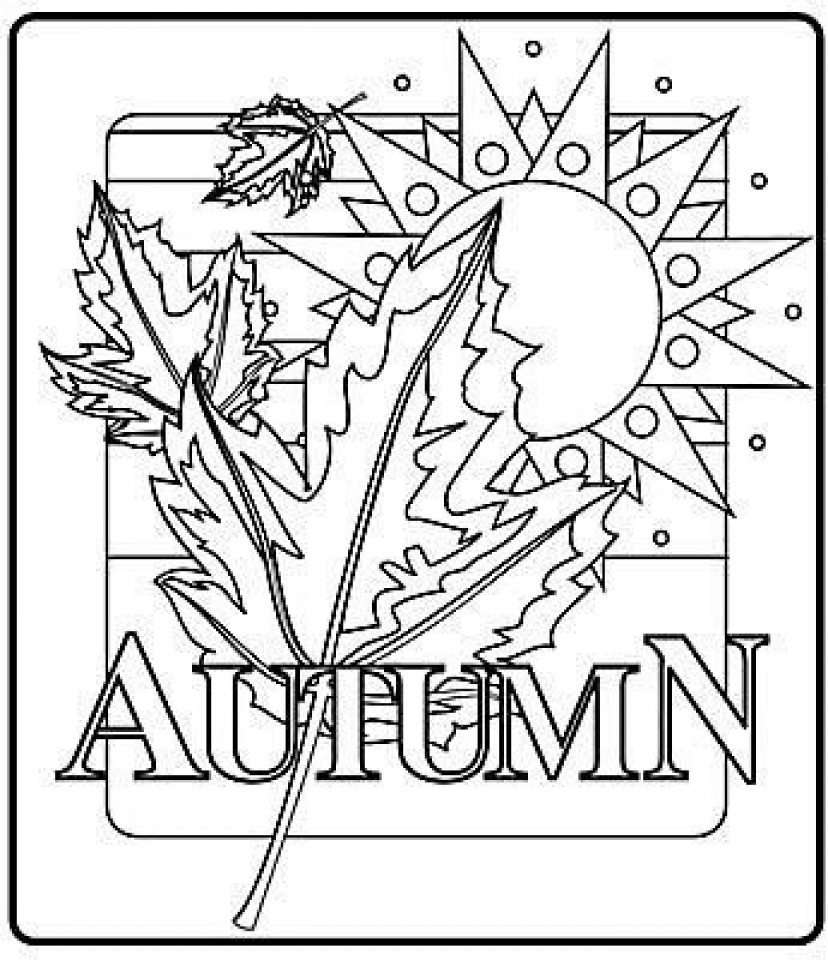 Preschool coloring pages martin luther king - More Martin Luther King Jr Coloring Pages Free Autumn Coloring Pages 92377