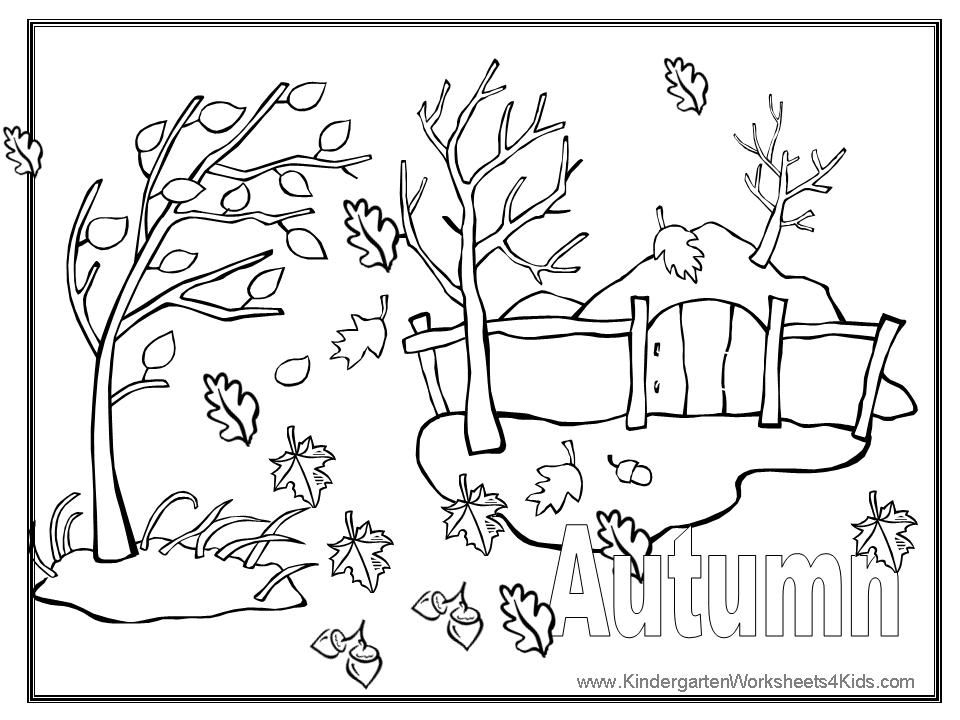 Get This Free Printable Nascar Coloring Pages for Children 16136