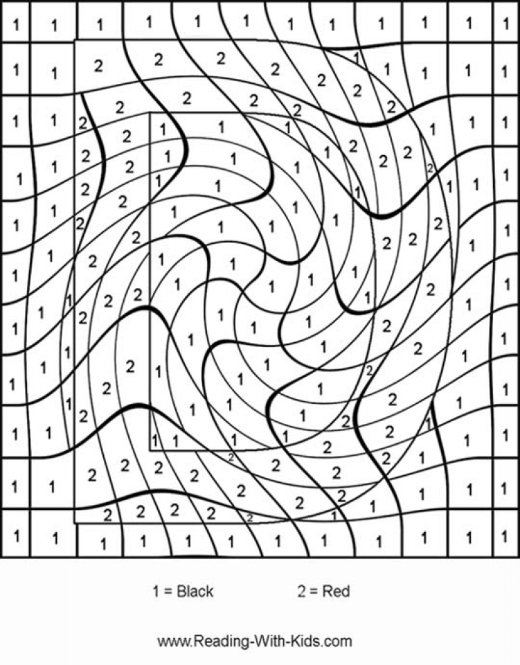 Get This Easy Printable Music Coloring Pages for Children 51156