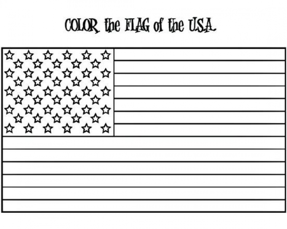 - Get This Free Flag Coloring Pages For Toddlers VnSpN !