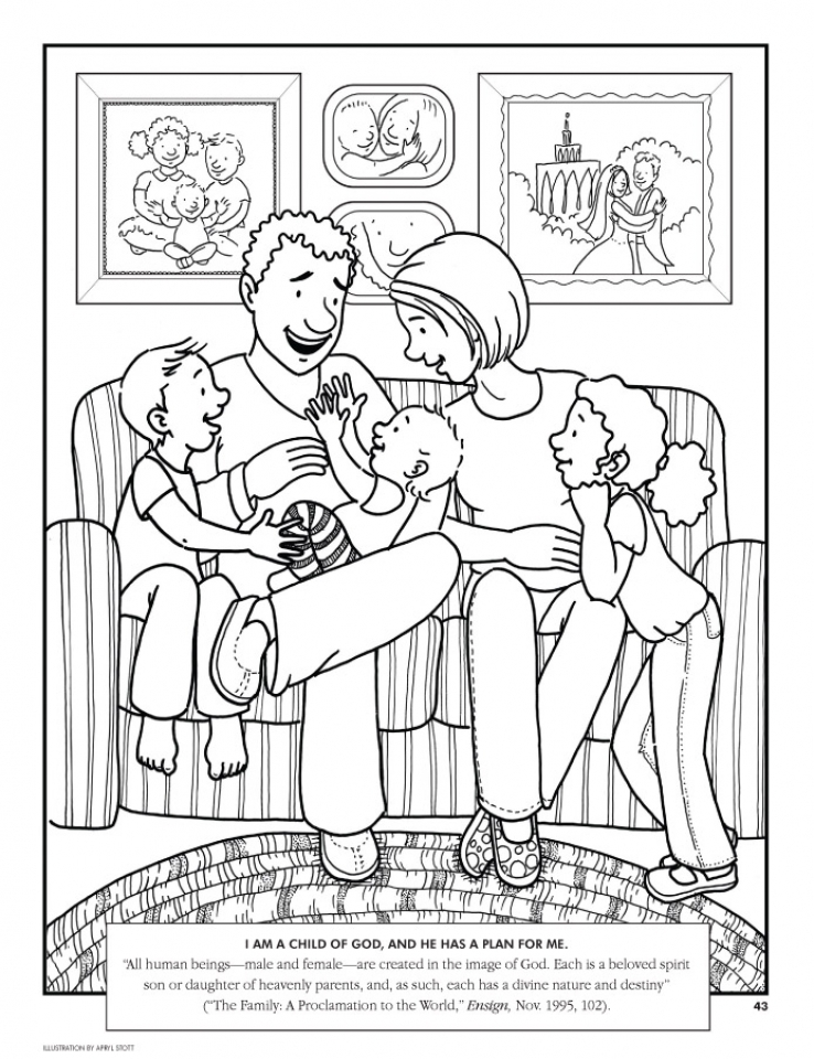 wicked witch coloring pages - photo#36