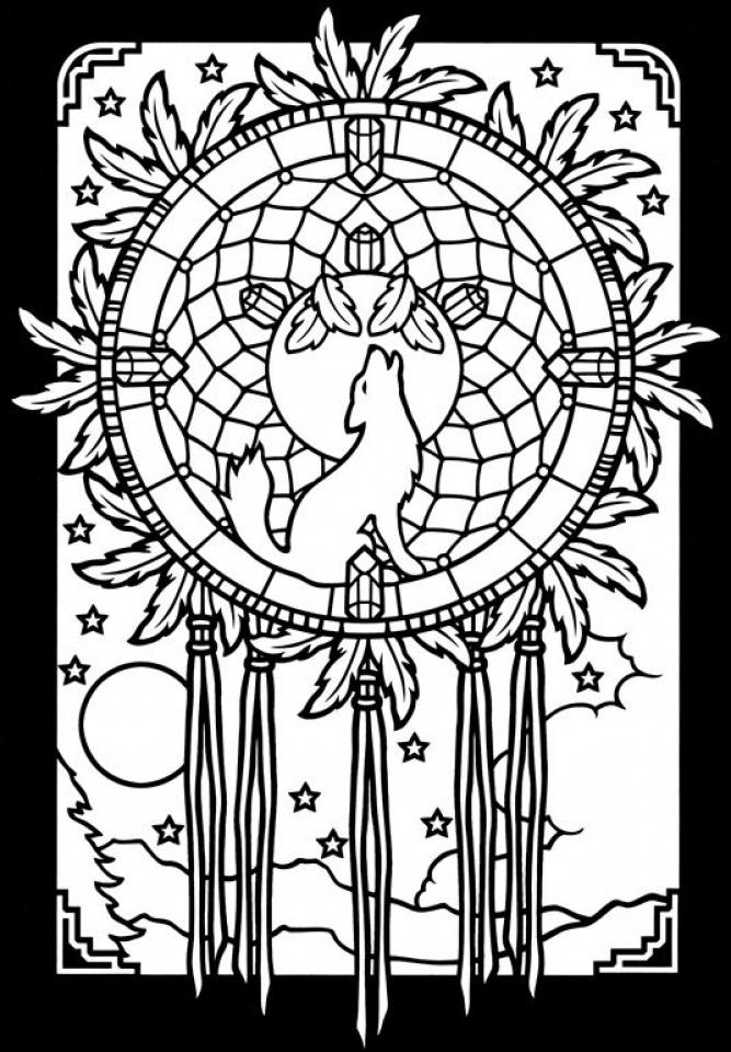 Get This Grown Up Coloring Pages Free Printable 42032