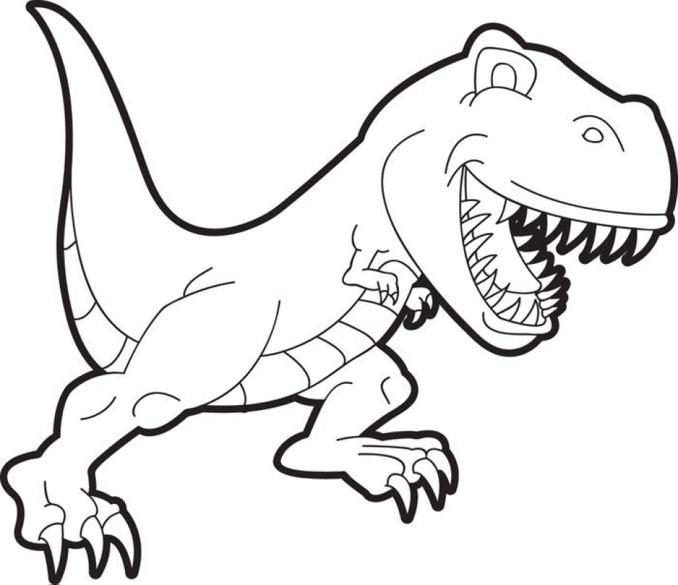 get this free preschool zoo coloring pages to print 94519