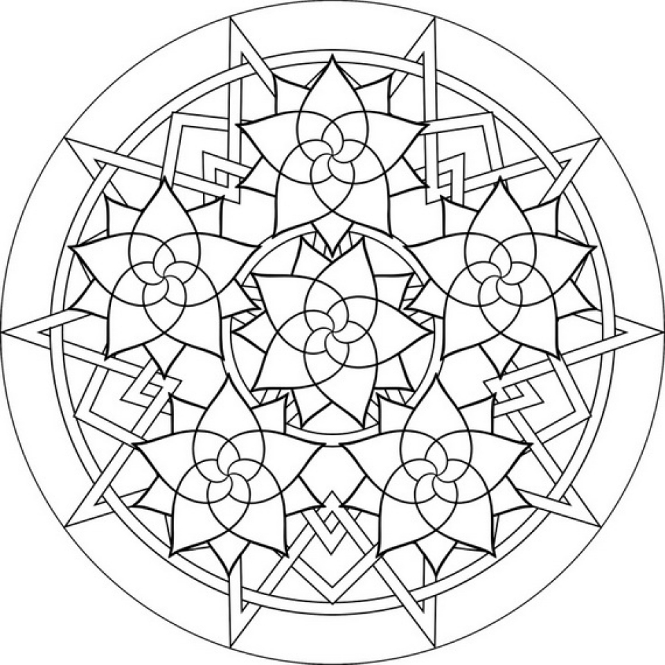 get this free frozen coloring pages to print 754996
