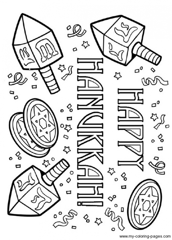 get this halo coloring pages for kids qau69
