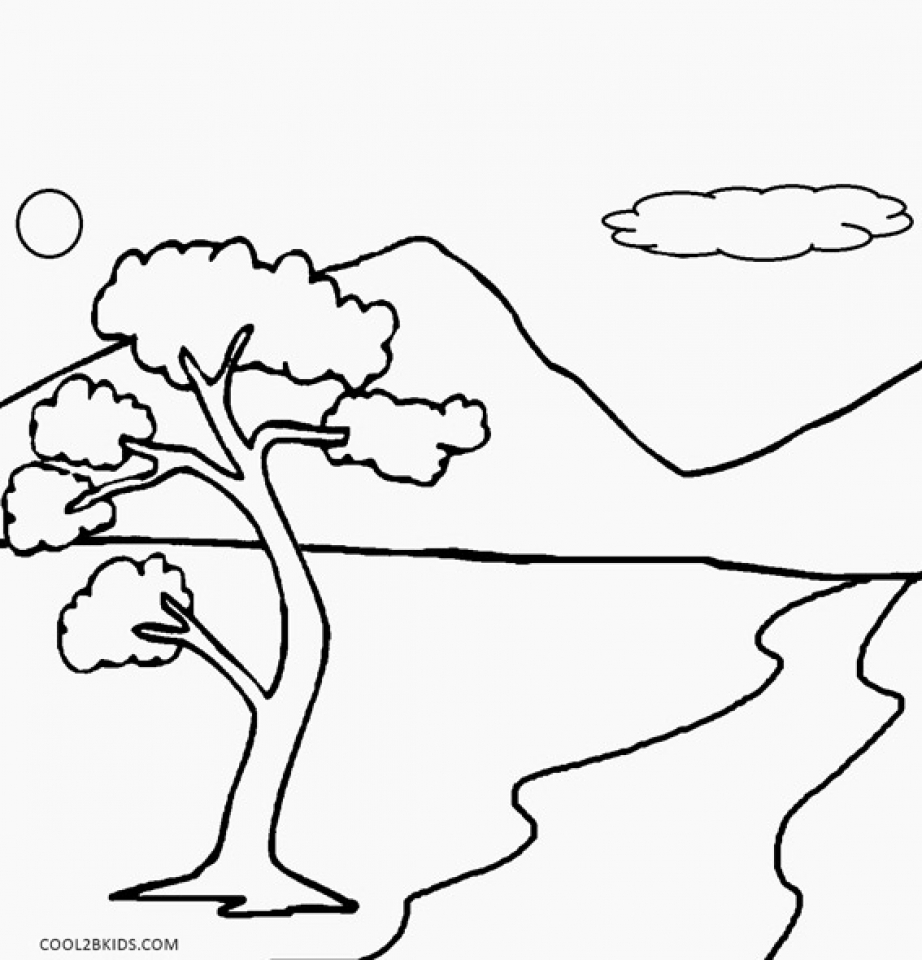 get this printable grown up coloring pages 70550