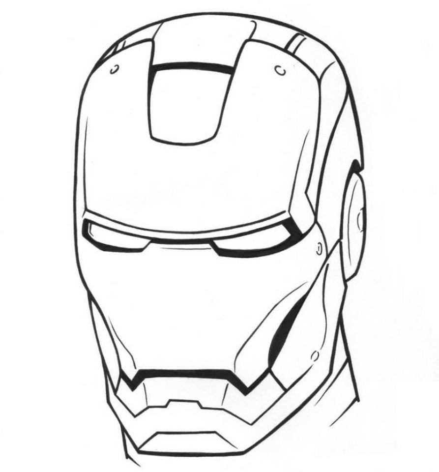 get this avengers coloring pages marvel superheroes printable 96731