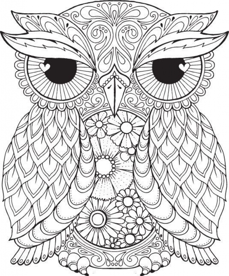 get this mandala coloring pages for adults free printable 22398. Black Bedroom Furniture Sets. Home Design Ideas