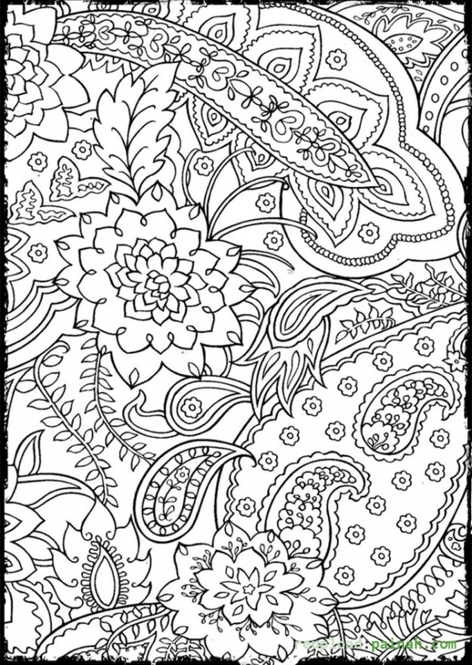 100 Ideas Mosaic Coloring Sheets Printable On Syaiecom