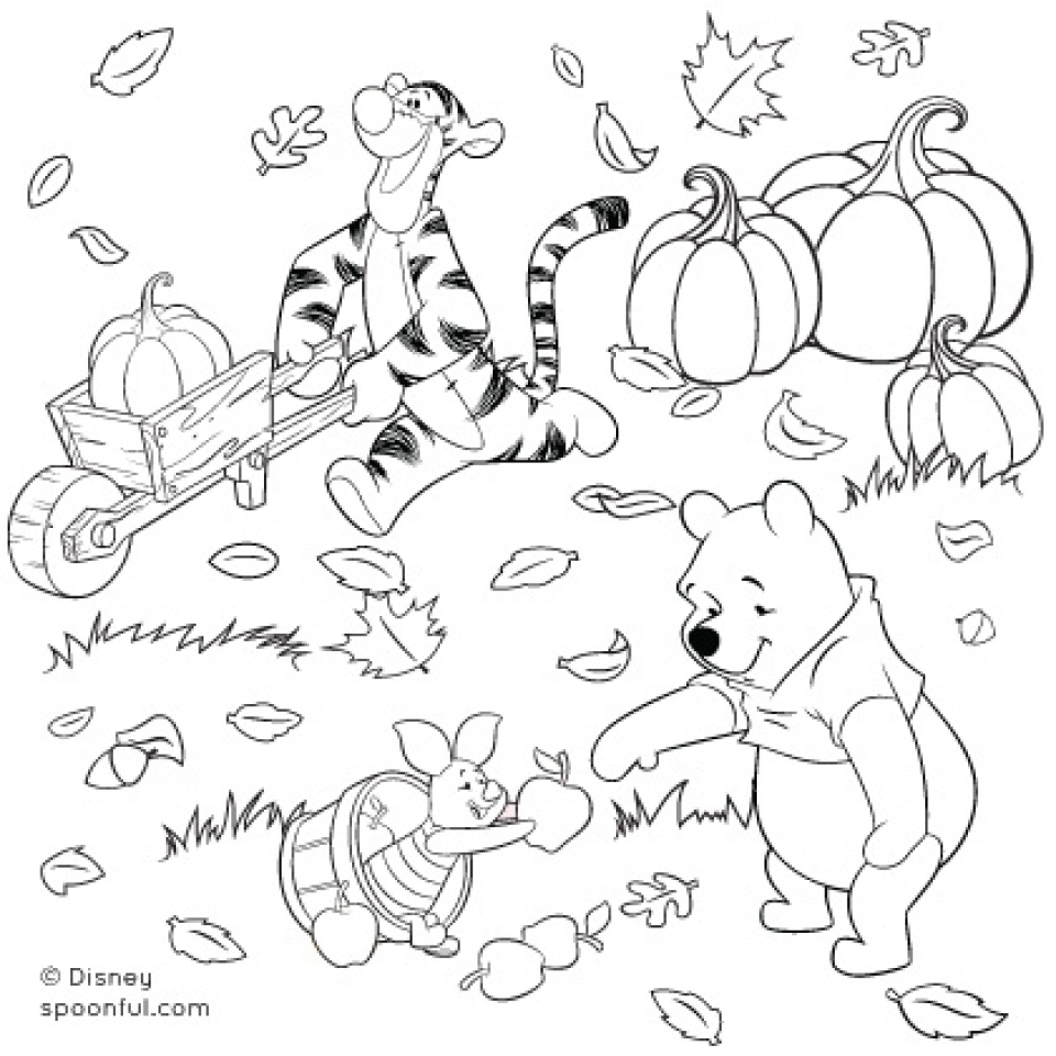 get this lisa frank coloring pages for teenagers 74510
