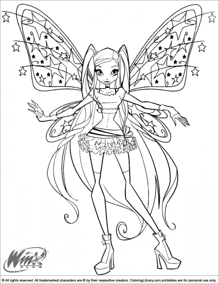 gie9r6kid additionally  also  together with Winx Club Printable Girls Coloring Pages together with  likewise printables for toddlers winx club coloring pages online free m7pzl besides online printable winx club coloring pages rczoz furthermore winx club stella 3 coloring page furthermore coloring pages winx inside online glum me new 724x1024 besides  also . on wint online coloring pages for teens
