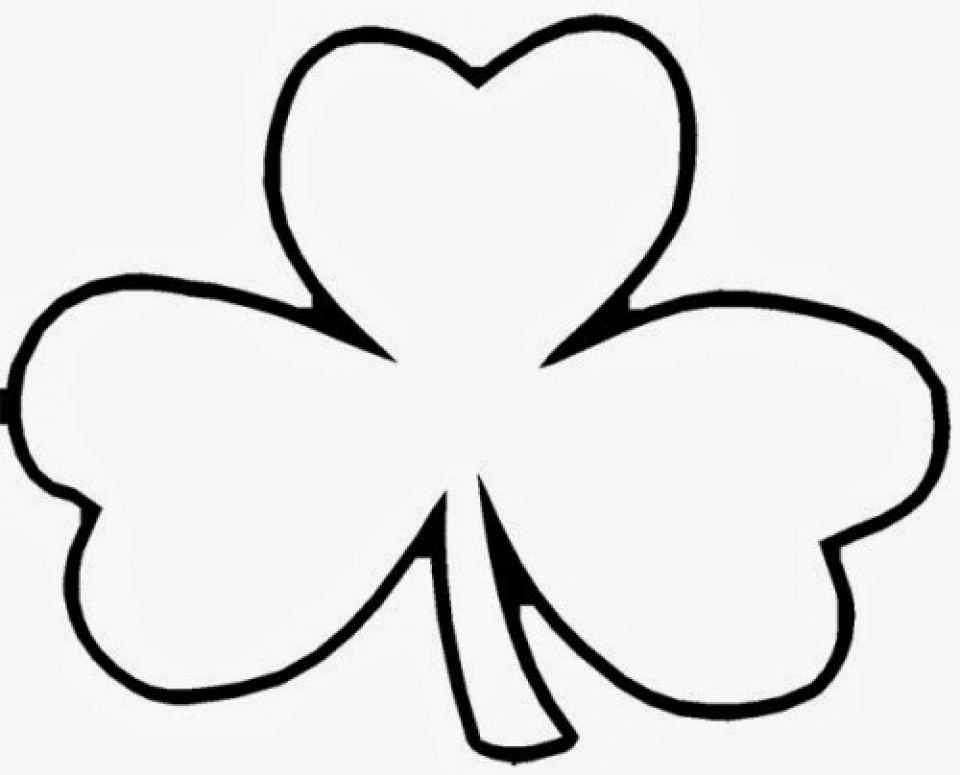 Get this toy story coloring pages printable 17382 ! Celtic Shamrock Coloring Pages Rainbow Coloring Pages Printable Large Shamrock Coloring Page