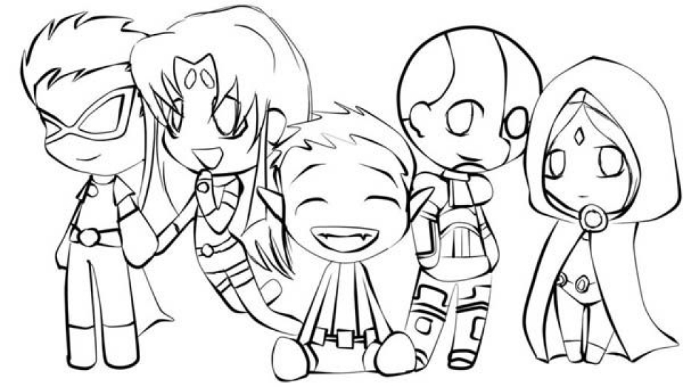 Get This Online Teen Coloring Pages 17433 !