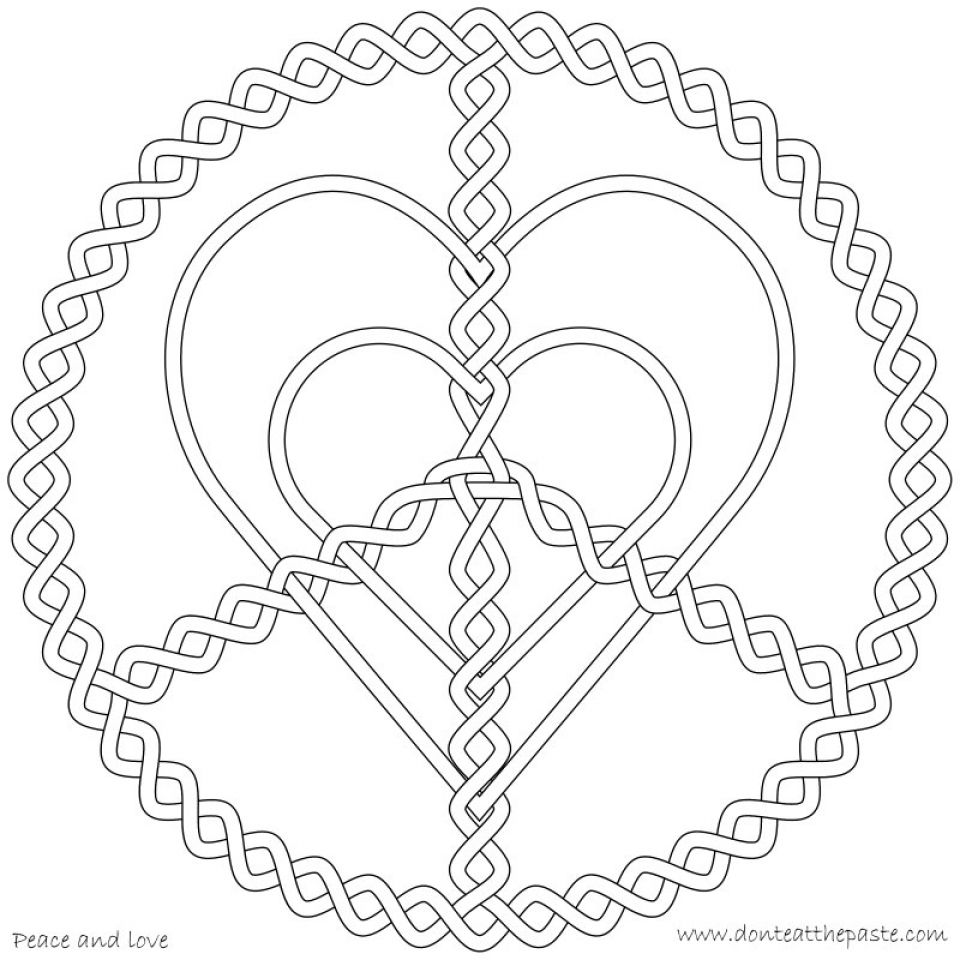 Get This Online Teen Coloring Pages 78742