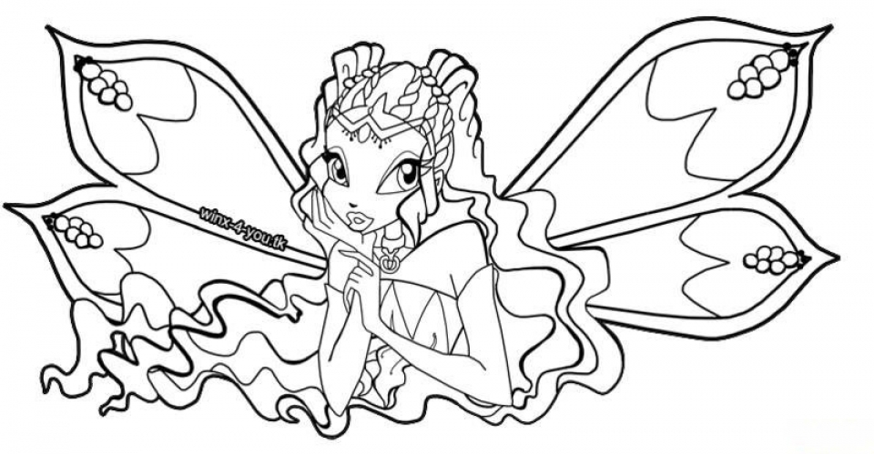 Get This Paw Patrol Coloring Pages Free To Print 53867