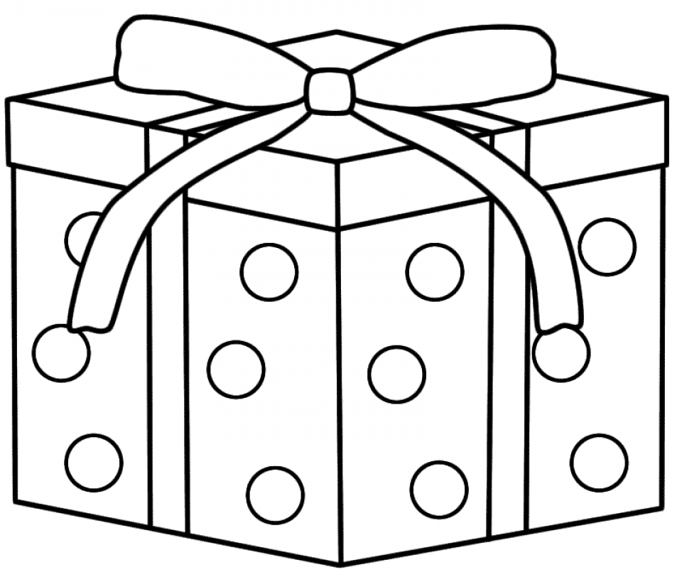 Get This Picture of Hanukkah Coloring Pages Free for Children S4lii !
