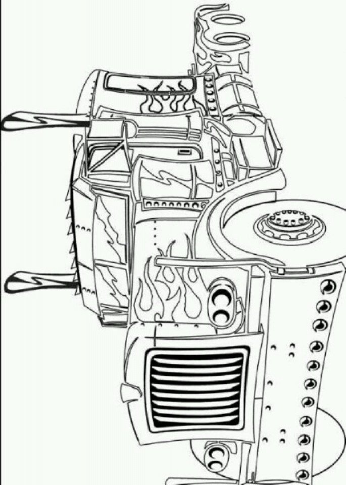 Get This Online Nascar Coloring Pages for Kids 57070 !