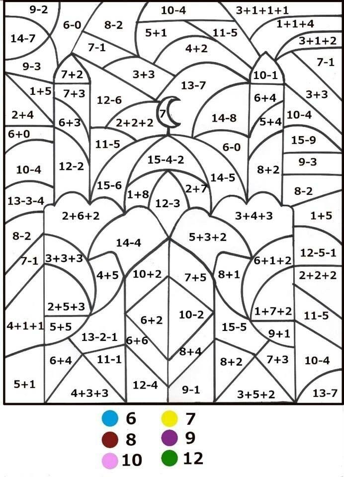Солитоны и нелинейные волновые
