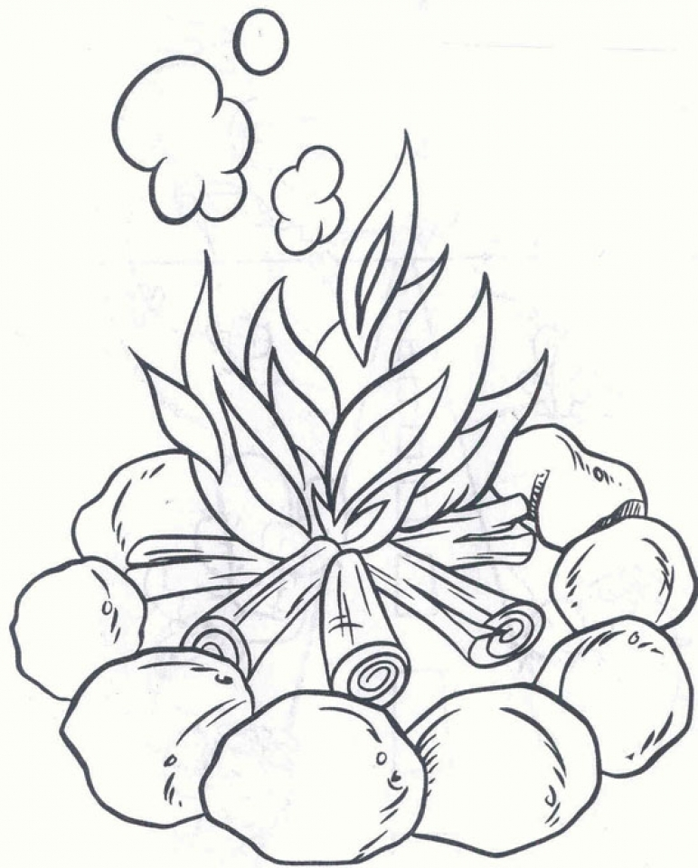 Beyblade Printable Coloring Pages Turkey Kids 99673 Camping Online 59307