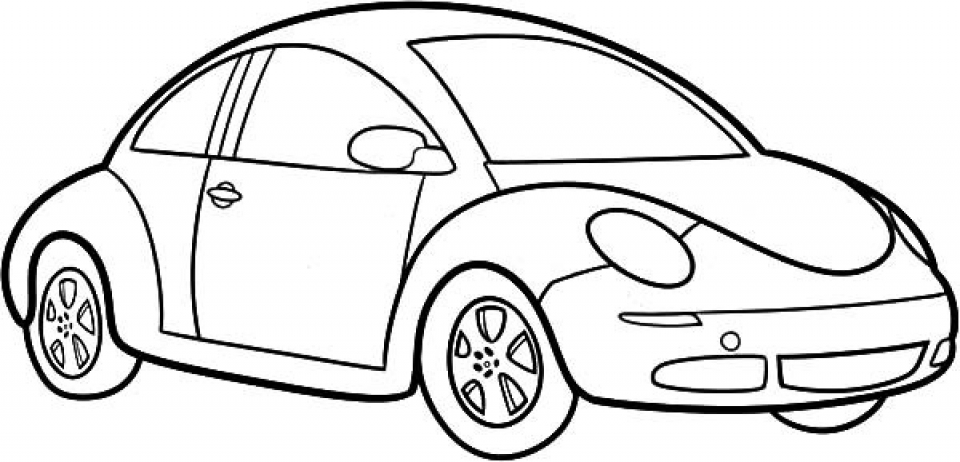 Car Design Coloring Pages : Get this advanced elephant coloring pages