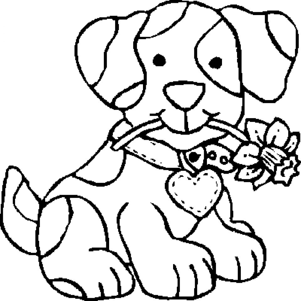 get this printable apple coloring pages online gvjp19
