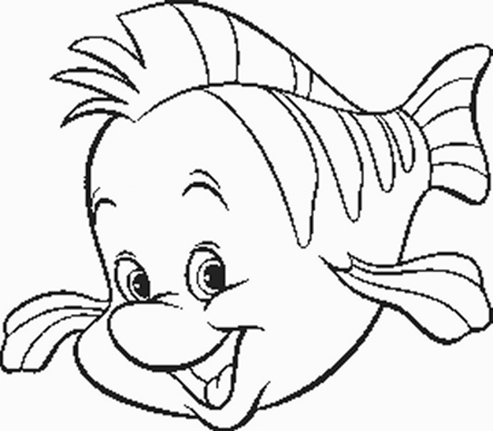 get this printable dolphin coloring pages 31792